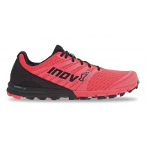 Inov-8 Trail Talon 250 Neon Pink/Black/Teal