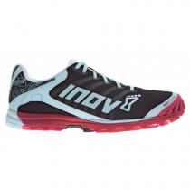 Inov-8 Race Ultra 270 Black/Blue/Berry