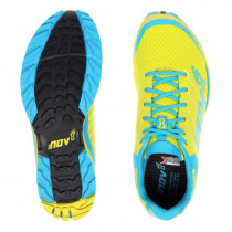 Inov-8 Race Ultra 270 Lime/Blue