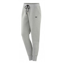 Johaug Now Casual Pants Greym