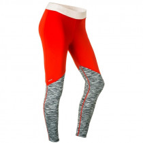 Johaug Run Concept Tights Vred