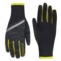 Johaug Run Glove Tblck