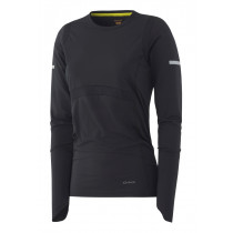 Johaug Run Light Long Sleeve Tblck