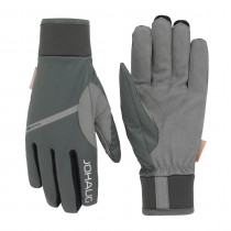 Johaug Win Allround Thermo Glove Ggrey