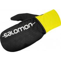 Salomon Fast Wing Winter Glove U