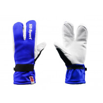 Lillsport Lobster Royal Blue
