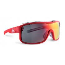 Adidas Zonyk Pro L Red Mirror
