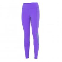 Mitchi Sportswear Tights Long Loira