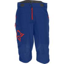 Norrøna Fjørå Flex1 Shorts (M) Ocean Swell