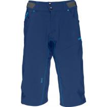 Norrøna Fjørå Lightweight Shorts (M) Ocean Swell