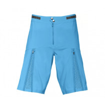 Norrøna Fjørå Super Lightweight Shorts (M) Caribbean Blue