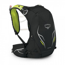 Osprey Duro 15 Electric Black
