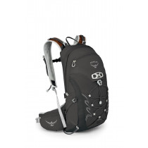 Osprey Talon 11 Black