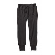 Patagonia Women's Ahnya Pants Forge Grey