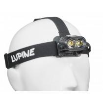 Lupine Piko X Duo Smartcore Black