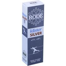 Rode Klister Silver +1/+5