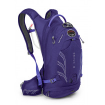 Osprey Raven 10 Royal Purple O/S