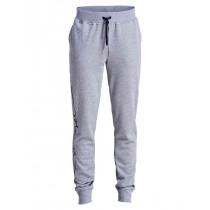 Röhnisch Cozy Sweat Pants Grey Melange