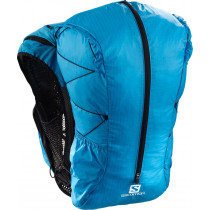 Salomon S/Lab Peak 20 Transcend Blue/Black