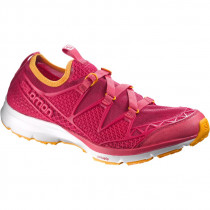 Salomon Crossamphibian Women's Lotus Pink/Madder Pin/Y