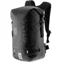 Silva Access 25wp Backpack
