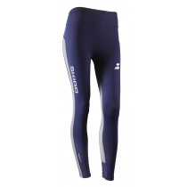 Skigo Tempo Tights Women's Reflective