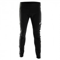 Skigo Men's Velocity Pant Black