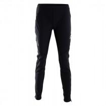 Skigo Women's Velocity Pant Black