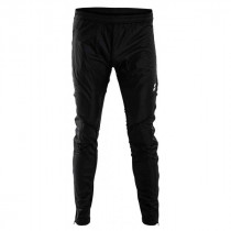 Skigo Men's Velocity Ultra Pant Black