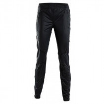 Skigo Women's Velocity Ultra Pant Black