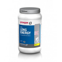 Sponser Long Energy Citrus 1200 g