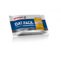 Sponser Oatpack Macadamia&Chufas 60 g