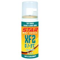Star XF2 Flytend fluor