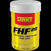 Start FHF 20 Festevoks