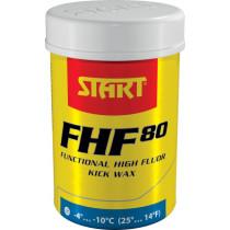Start FHF 80 Festevoks