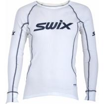 Swix RaceX Bodyw Longsleeve Men's Klarvit