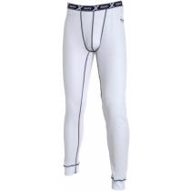 Swix RaceX Bodyw Pants Men's Klarhvit