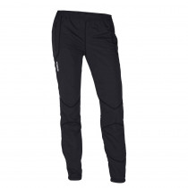 Swix Star Xc Pants Womens Black/Black