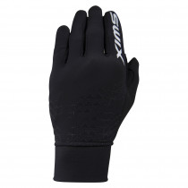 Swix Naosx Glove Womens Black