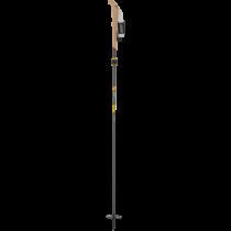 Swix Supersonic, 2-Piece,Carbon