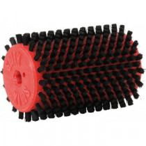 Swix T16p Rotobrush Pighair, 100mm