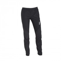 Swix Profit Revolution Pant Womens Sort
