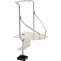 Swix T70-H2 Holder For Waxing Iron