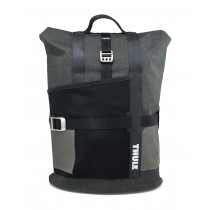 Thule Commuter Pannier - Black