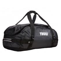 Thule Chasm Black 70L