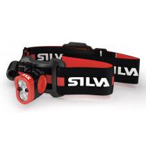 Silva Headlamp Trail Speed