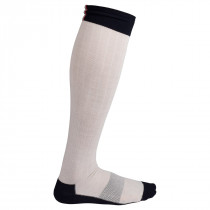 Amundsen Sports Performance Sock Usx Oatmeal