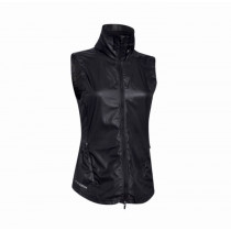 Under Armour Layered Up! Storm Vest Svart