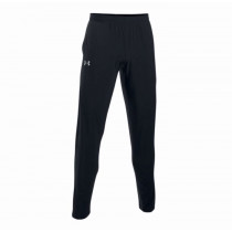 Under Armour No Breaks Stretch-Woven Pant Svart