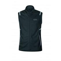 Gore Running Wear Mythos 2.0 M's So Light Vest Black